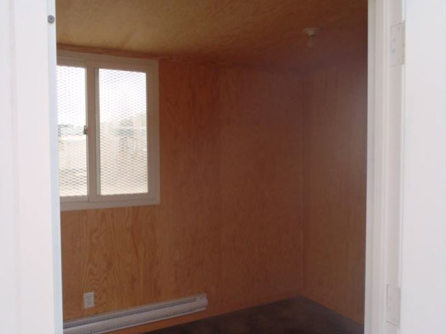 4-office-shipping-container-2