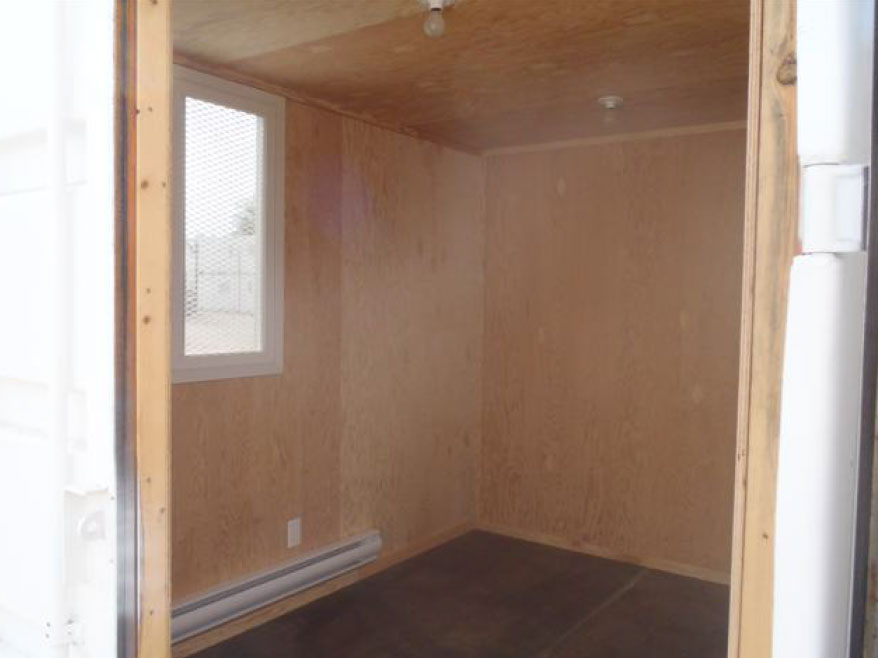 4-office-shipping-container-3