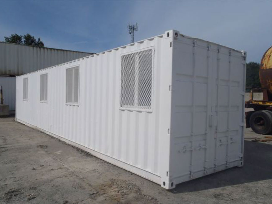 4-office-shipping-container-4