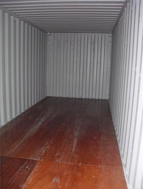 cbcu2025784-interior
