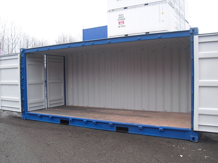 Shipping Container Open Sides - ceuu2795115-interior-2