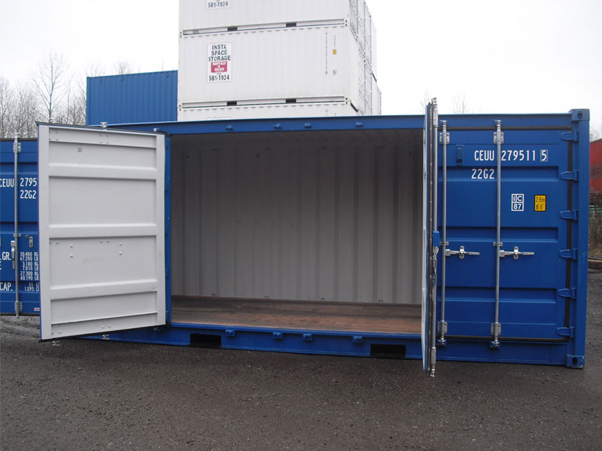 Shipping Container Open Sides - ceuu2795115-interior-3