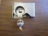 lock-box-puck-lock-bracket