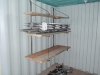 shelf-brackets-1024x768