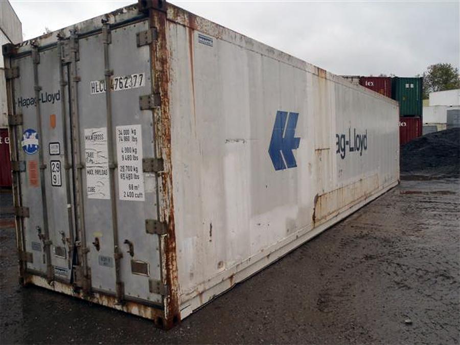 Insulbox-HLCU4762377-40'-High-Cube-1