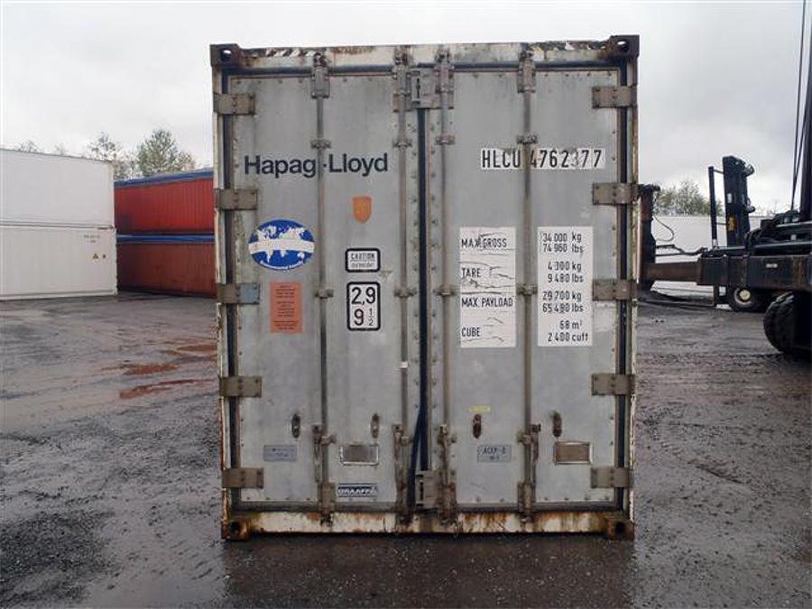 Insulbox-HLCU4762377-40'-High-Cube-3