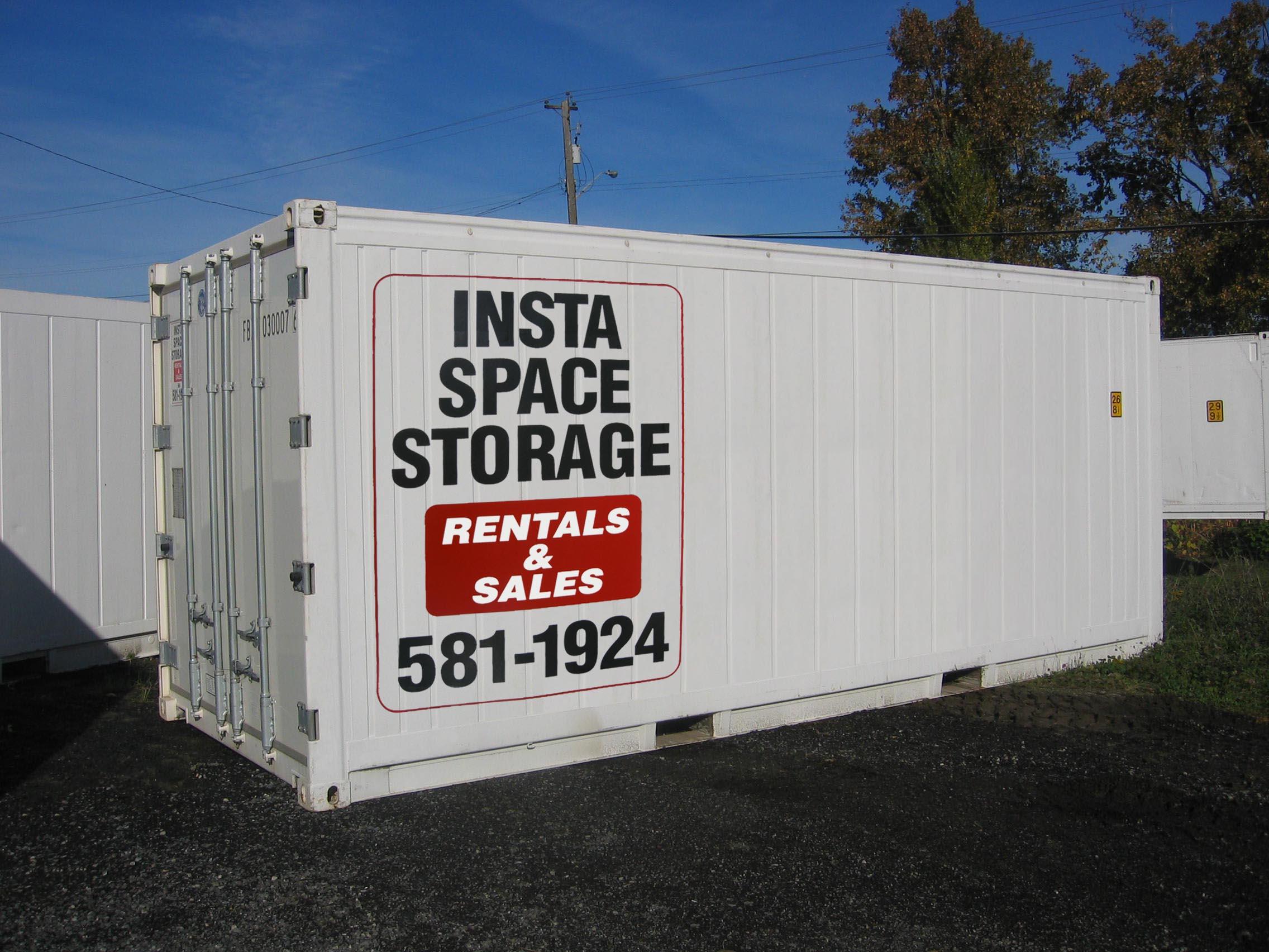 InstaSpace-IMG_4900-NewDecal