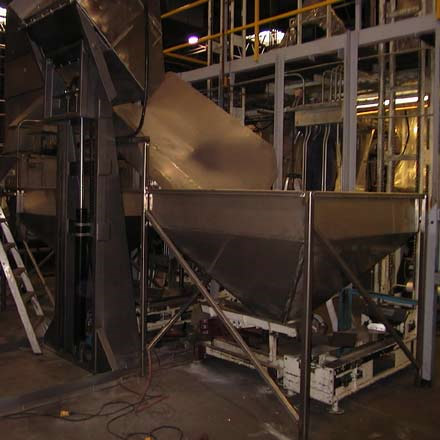 custom-steel-fabrication-sample-3