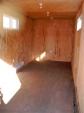 sale-container-2872233-interior-1
