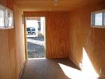 sale-container-2872233-interior-2