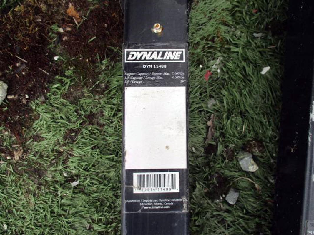 Dynaline-Container-Jacks-2