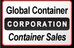 Global Container Corp