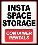 Insta Space Storage