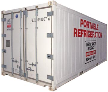 Insta-Space-Refrigerated-Container-Rental