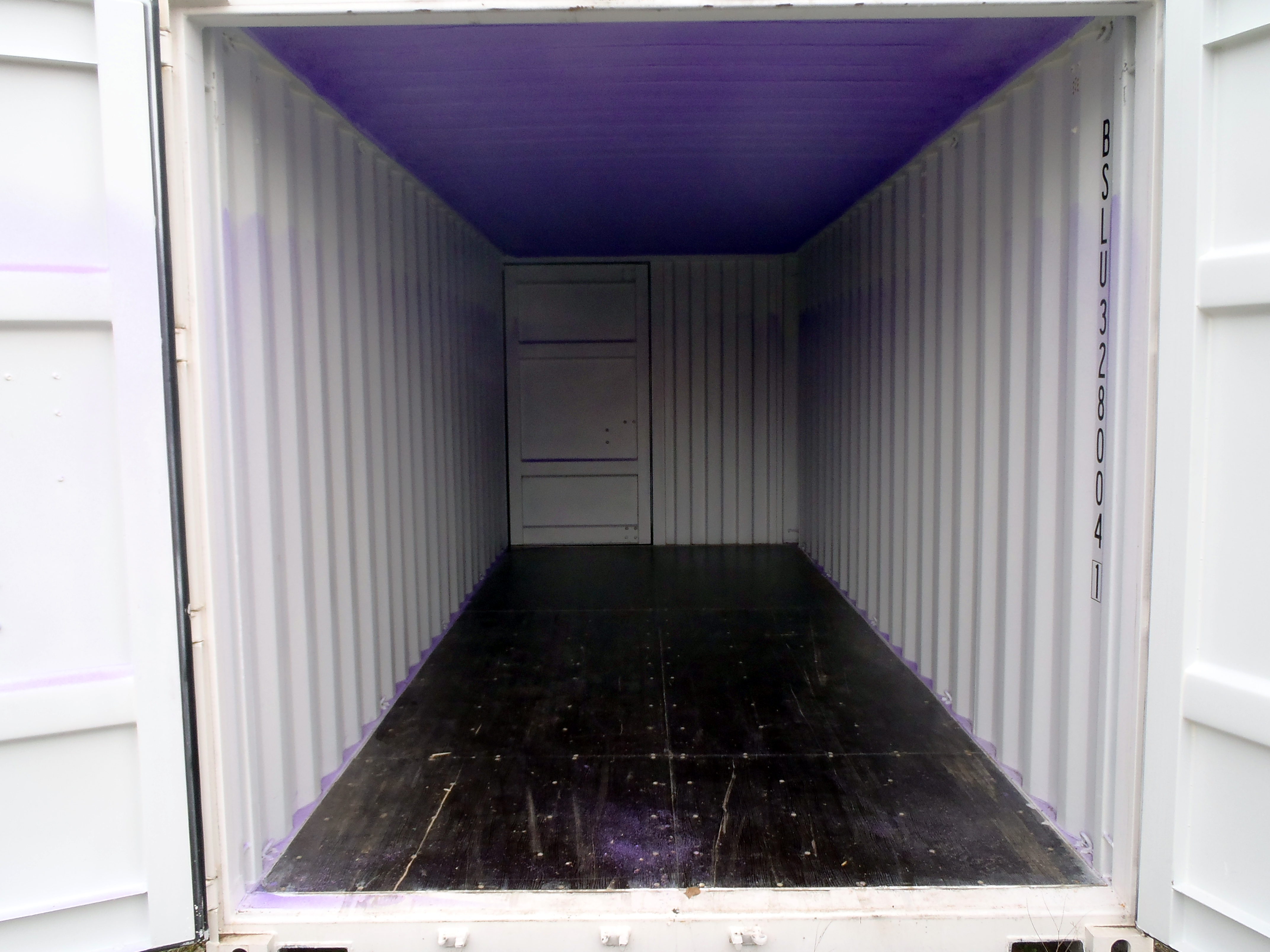 container units foot and sale for american office trailer shipping containers storage rentals used products twenty