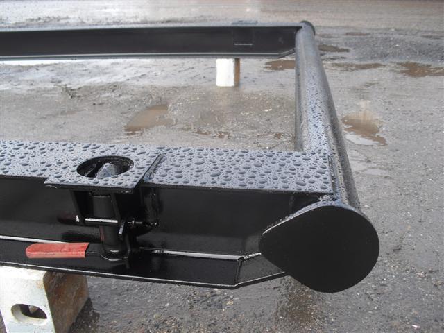 24-foot-skid-03