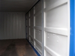 Shipping Container Open Sides - ceuu2795115-interior-1