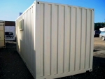 sale-container-2872233-exterior-1
