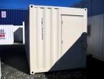 sale-container-2872233-exterior-2